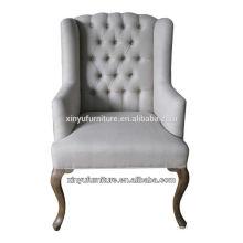 Wartezimmer Stühle zu verkaufen XF1011