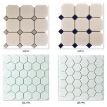 3D keramische Mosaik Chinesische Fabrik