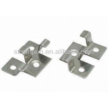 Stamping Part Floor connector