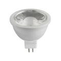 Hersteller von T8 LED Tube Panel LED Strahler
