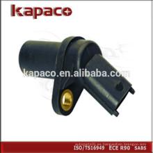 Sensor de posición del cigüeñal para MAN 5010412449