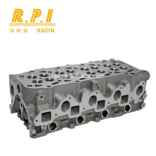 ZD30 ZD3DT головки блока цилиндров двигателя для movano Опель 2953cc 3.0 ДТИ 16В AMC908506