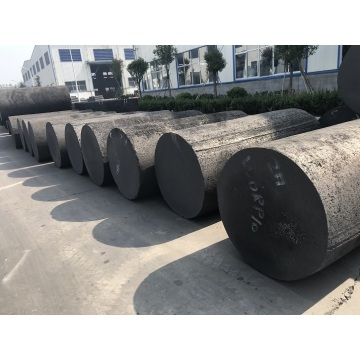 Arc Furnace use RP HP UHP Graphite Electrodes