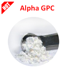 alpha gpc (colina, alfoscerate)