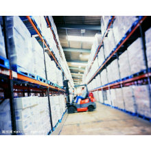 Verkaufe chloriertes Polyethylen CPE135A