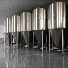 Пивоваренное оборудование Craft Beer Fermenting Tank