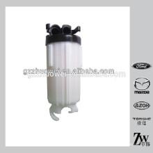 Auto combustible fiter 31112-0U000 utilizado para Hyundai Verna