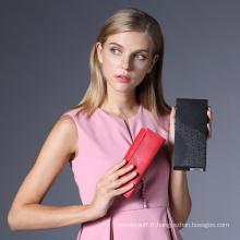 Emballage / Paquet Cosmétiques pour Brosse Maquillage, Sac Cosmétique