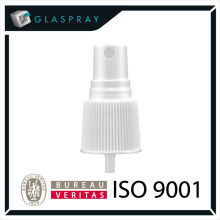 GMD 22/415 Ribbed Fine Mist Spray Pumpe