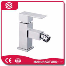 cheap bathroom faucet - more style health shower toilet bidet