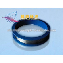 0.18mm edm molybdenum wire,molybdenum wire