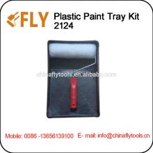 Good Quality Paint Tray Set