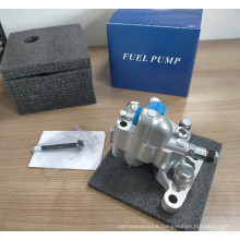 Fuel Pump 20769469  For VOLVO Truck