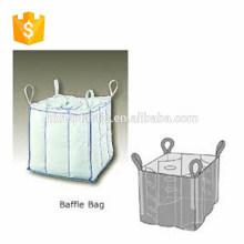 Atmungsaktive Container Big Bag 1200kg