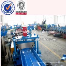 costura de pie máquina, costura máquina/vertical techo panel máquina perfiladora perfiladora de costura de pie