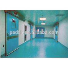Hospital auto Door System Hermetical