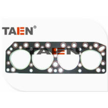 Engine Cylinder Head Gasket for Toyota
