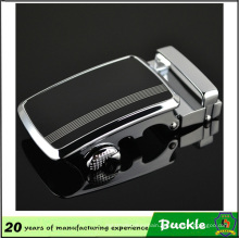 Wholesale Automatic Cross Buckle Belt Buckle Mens Automatic Belt Buckle