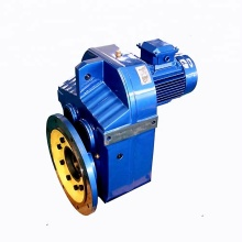 Speed ​​Gearbo Planetary Gear Reducer