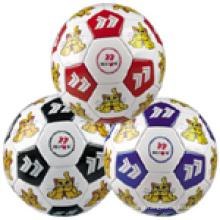Bola de futebol, futebol (NSB-360)
