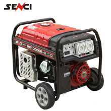 Good price ignition coil group electrogene gasoline generator