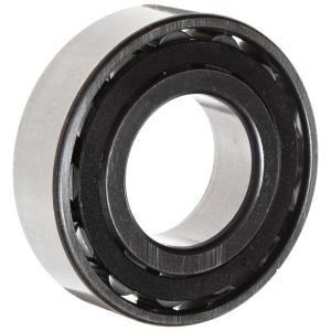 NO.N206E Cylindrical Roller Bearing