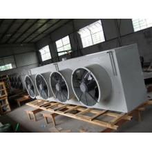 Потолочный воздушный охладитель для холодной комнаты