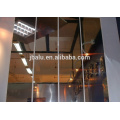 Super Reflective Mirror Aluminum Sheet for Interior Decoration 3003/3105
