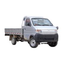 Changan Single Cabin Light Cargo Truck Benzinmotor