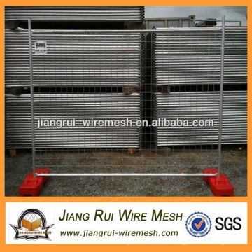 concert crowd control barrier for sale