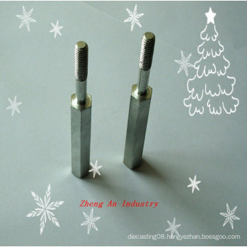 stainless steel Car sales Bolt
