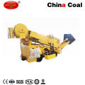 Z-30W Mining Rock Loader Tunnel Mucking Maschine Mucking Rock Loader