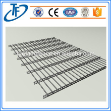 Pro-twin Welded Mesh Fence