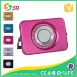 2015 Hot Sale And High Quality 2 Years Warranty Waterproof IP65 300W Led Exterior Flood Light