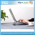Verstellbarer Tablet-PC-Strahler für Macbook