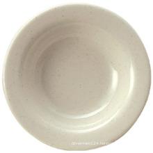 """100% Melamine Dinnerware -""""Ad"""" Series/Melamine Tableware (AD307)"""