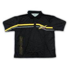 Дешевые рубашки поло в мужские рубашки для оптовой