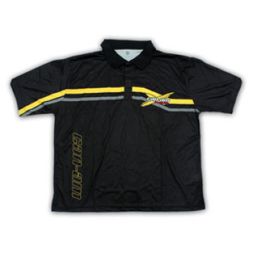 Cheap Polo Shirt in Mens Shirts for Wholesale