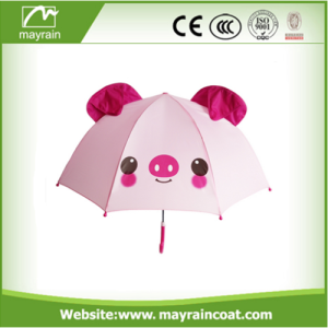 Promozione Stright Umbrella For Children