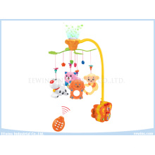 Remote Control Toys Baby Mobiles