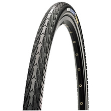 Maxxis Overdrive MTB Tyre 26 x 1.75