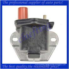 A0001584503 A0001584803 for mercedes-benz 190 coupe ignition coil