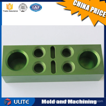 Best Price Custom CNC Machining Parts Precision Mechanical Components Manufacturer