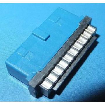 USB 3.0 IDC 20PIN أنثى موصل
