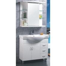 MDF/PVC Bathroom Cabinet (C-6309)