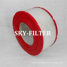 Sky-Filter Supply Sullair Compressed Air Filter Element (88290001-469)