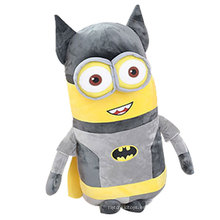 Juguetes Peluches Minions