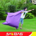 waterproof polyester bean bag chairs for adults