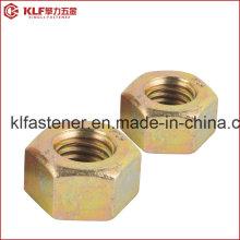 ISO4032 M5-M56 Zp шестигранные гайки