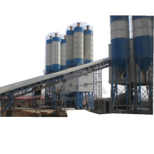 High Quality 240m3/H Concrete Batching Plant for Sale